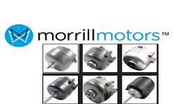 morrillmotors